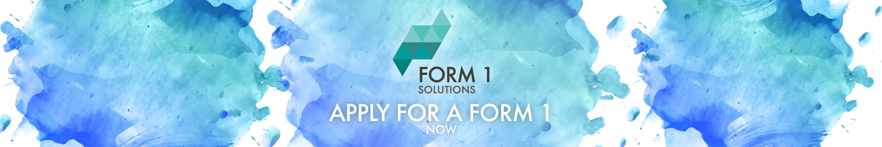 form1 slider 02 apply